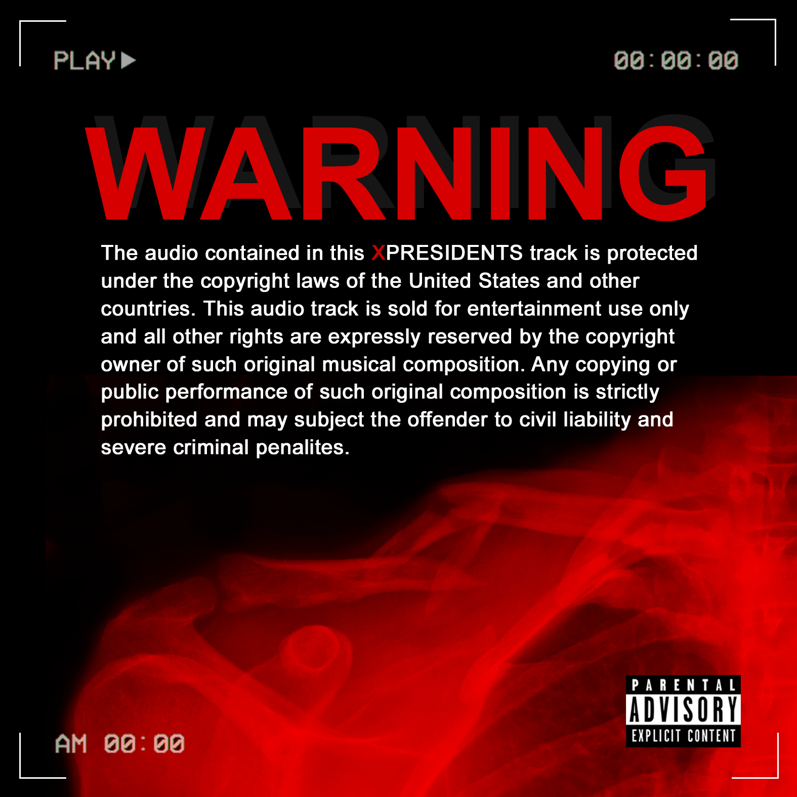 WARNING_COVER