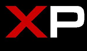 XP_White