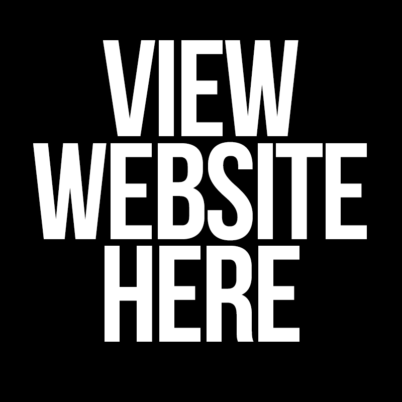 VIEW WEB BUTTON