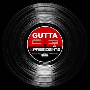 ALBUM COVER_Gutta1