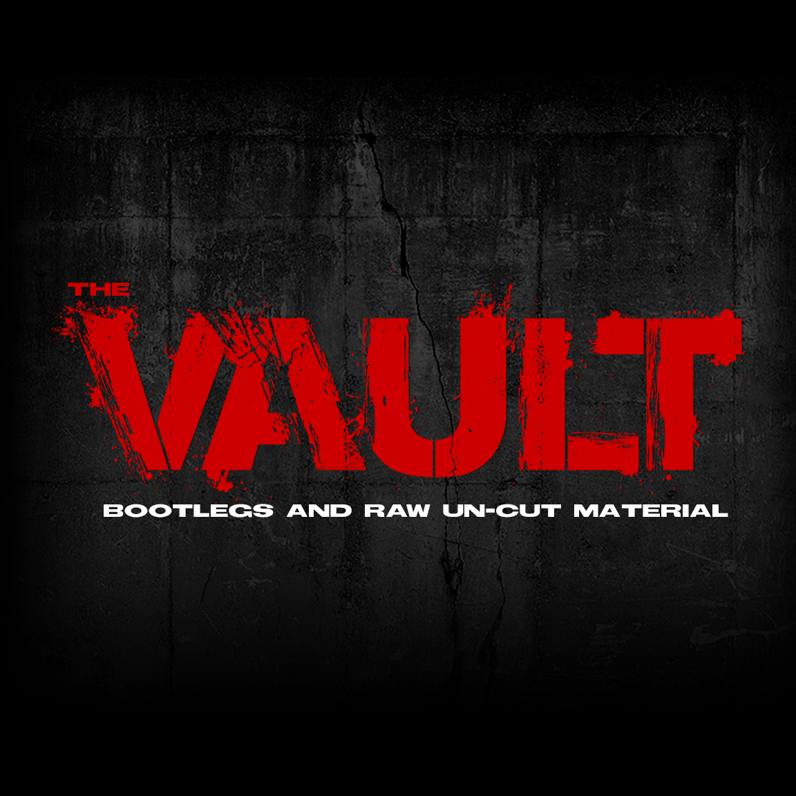THE VAULT_SQUARE